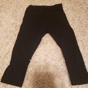 Old Navy Toddler leggings